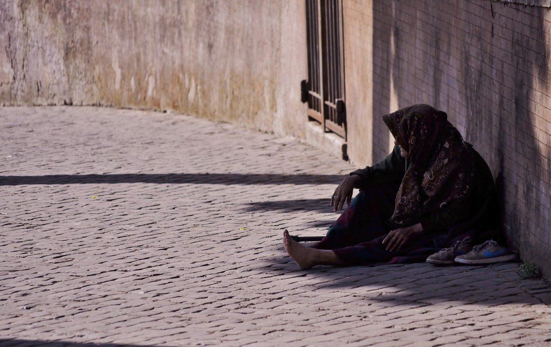 Quels sont les droits fondamentaux des étrangers en situation irrégulière?